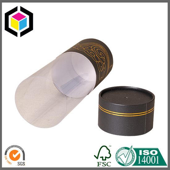 clear-window-paper-tube